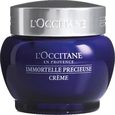 L'Occitane Immortelle Precious Cream 50 ml