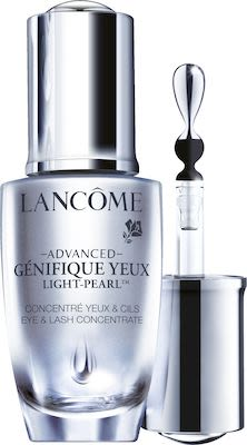 Lancome Advanced Genefique Yeux Light Pearl 20 ml
