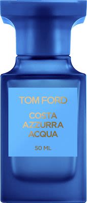 Tom Ford Costa Azzurra Acqua EdT 50 ml