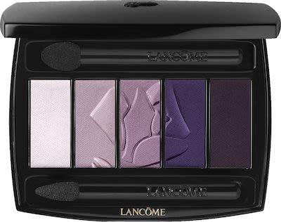 Lancôme Hypnôse Eyeshadow Palette N° 06 Reflet d'Améthyste