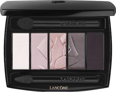Lancôme Hypnôse Eyeshadow Palette N° 09 Fraicheur Rosée