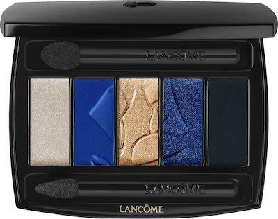 Lancôme Hypnôse Eyeshadow Palette N° 15 Bleu Hypnotic