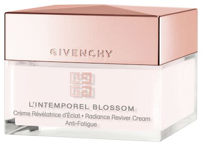 Givenchy L'Intemporel Early Aging Day Cream 50 ml