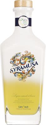 Limoncé Syramusa 70 cl. - Alc. 28% Vol.