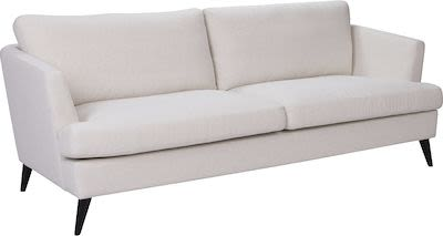 3-seater Lexington sofa
