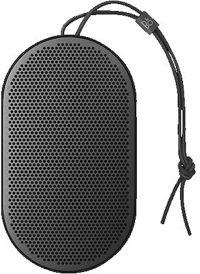 Beoplay P2 Black