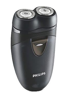 Philips PQ208/17 Travel Shaver
