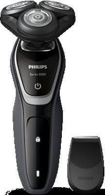 Philips S5110/06 5000 Shaver