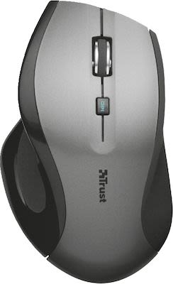 Trust Max Track Wireless Mouse
