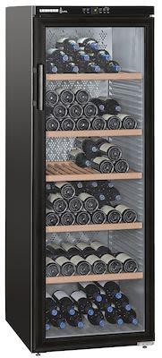 Liebherr WKB 4212 Wine Cabinet