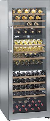 Liebherr WTes 5872 Wine Cabinet