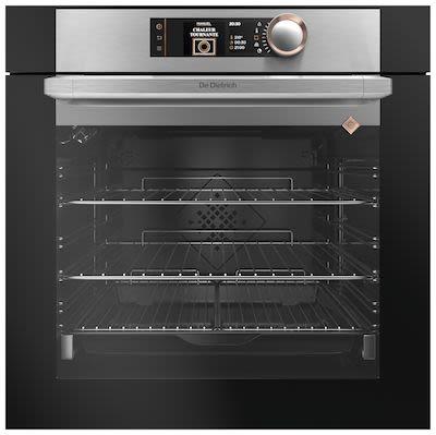 De Dietrich DOP7574X Oven