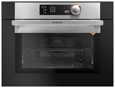 De Dietrich DKC7340X Micro/Combi Oven