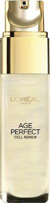 L'Oréal Paris Age Perfect Cell Renew Serum 50 ml