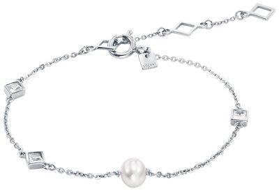 Misaki Sunbeam Bracelet