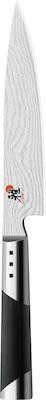 Miyabi 7000D Shotoh Knife 13 cm
