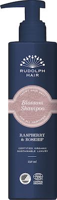 Rudolph Care Blossom Shampoo 240 ml.