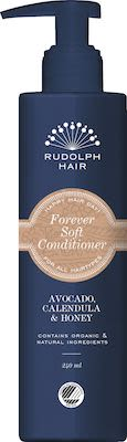 Rudolph Care Forever Soft Conditioner 240 ml.