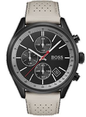 Hugo Boss Gent's Grand Prix