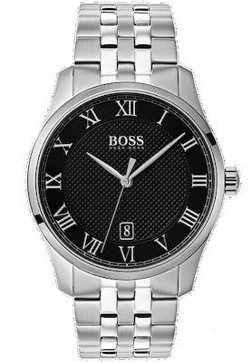 Hugo Boss Gent's Master