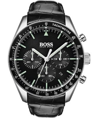 Hugo Boss Gent's Trophy