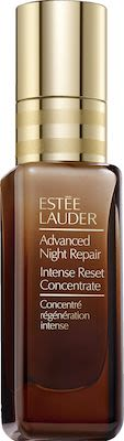 Estée Lauder Advanced Night Repair Intense Reset Concentrate Serum 20 ml