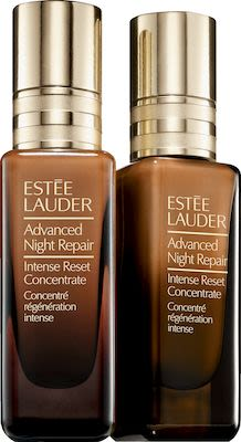 Estée Lauder Advanced Night Repair Intense Reset Concentrate Serum Duo 2x20 ml