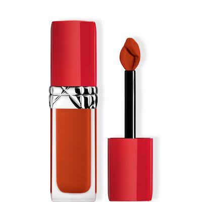 Rouge Dior Ultra Care Liquid Lipstick N° 707 Bliss 6 ml
