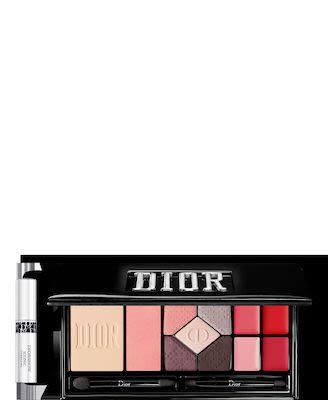 Ultra Dior Couture Palette