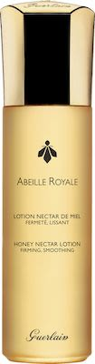 Guerlain Abeille Royale Lotion 150 ml