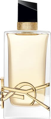 YSL Libre EdP 90 ml