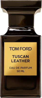 Tom Ford Private Blend Tuscan Leather EdP Spray 50 ml