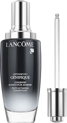 Lancôme Genifique Serum 100 ml