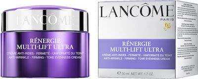 Lancôme Rénergie Multi-Lift Ultra Cream anti-aging 50 ml