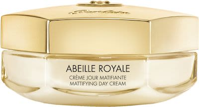 Guerlain Abeille Royale Normal to Combination Day Cream 50 ml