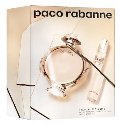 Paco Rabanne Olympea Set