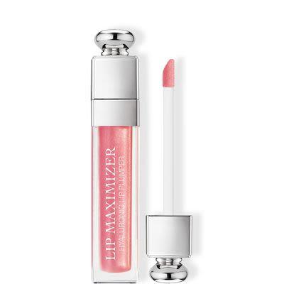 Dior Addict Lip Maximizer Lipstick N° 010 Holo Pink 6 ml
