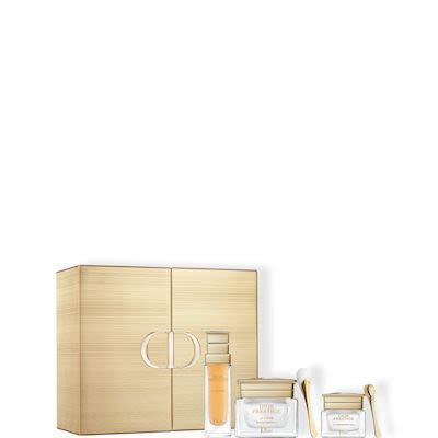Dior Prestige Set