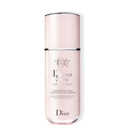 Dior Capture Totale Dreamskin Care and Perfect Emulsion 30 ml