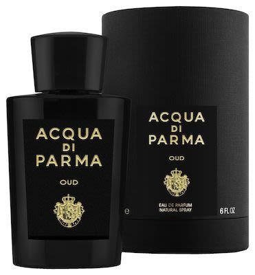 Acqua Di Parma Signatures Oud EdP 180 ml