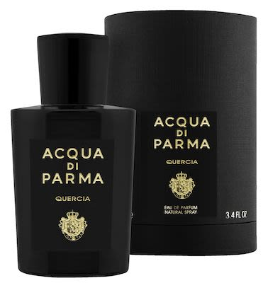 Acqua Di Parma Signature Quercia EdP 100 ml