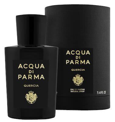 Acqua Di Parma Signatures Quercia EdP 100 ml