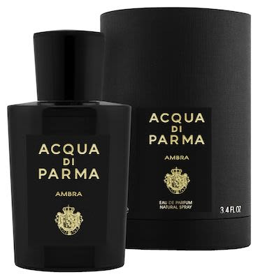 Acqua Di Parma Signature Ambra EdP 100 ml