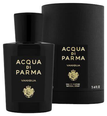 Acqua Di Parma Signature Vaniglia EdP 100 ml