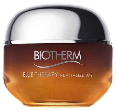 Biotherm Blue Therapy Amber Algae Cream 50 ml