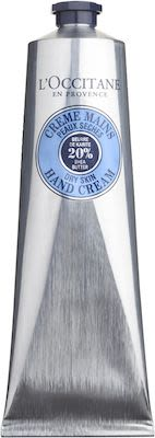 L'Occitane Karite-Shea Butter Hand Cream 150 ml