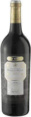 Marques de Riscal Gran Reserva 75 cl. - Alc. 14% Vol.