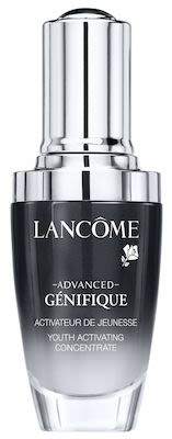 Lancôme Génifique Youth Activating Concentrate 30 ml