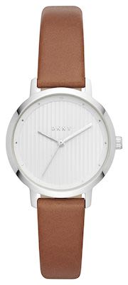 DKNY Ladies The Modernist Watch