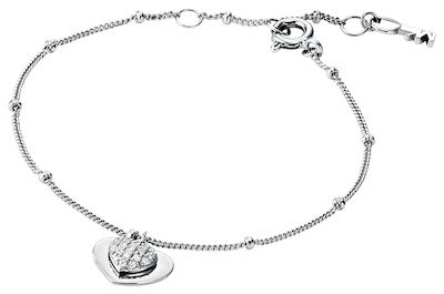 Michael Kors Ladies Love Bracelet